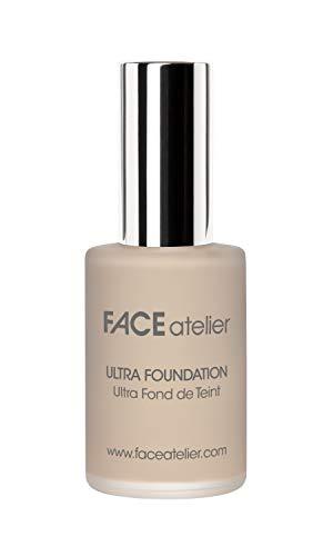 FACE atelier Ultra Foundation
