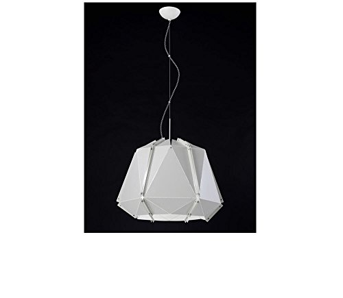 SCHULLER - Colgantes LED - Kira 3L - iBERGADA