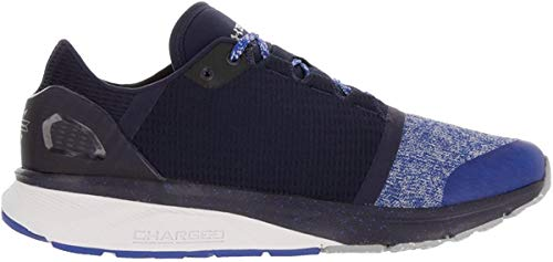 Under Armour Charged Bandit 2 Zapatillas para Correr - 44.5