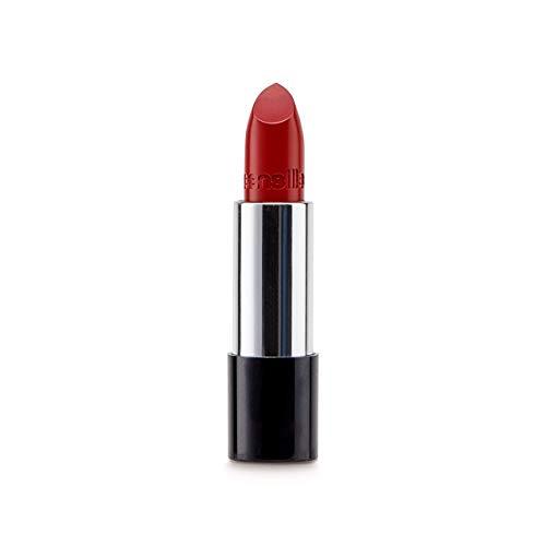 Sensilis Rouge à lèvres Intense Rubis