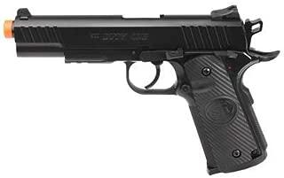 ASG STI Duty One Non Blowback Airsoft Pistol