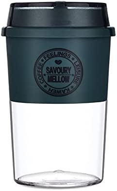 Portable Outdoor Plastic Water Fresno Mall 177 40% OFF Cheap Sale Coffee For Cup