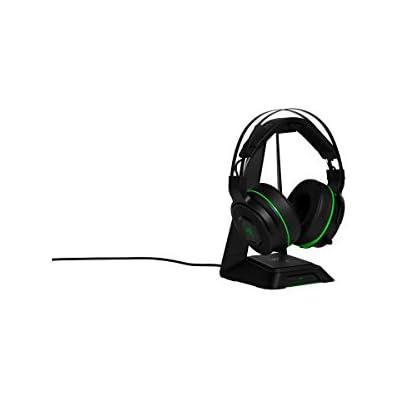BRAND NEW Razer Thresher For Xbox One Lag-Free Wireless Connection