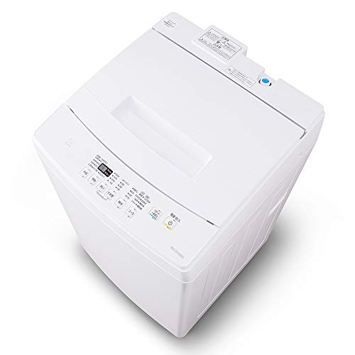 アイリスオーヤマ 洗濯機 7.0kg 全自動洗濯機 IAW-T703E