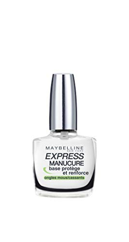 Maybelline New-York - Express Manucure