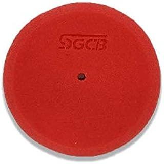 Aplicador 4 pol Ultra Macio SGCB