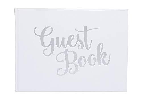 Catálogo para Comprar On-line Libros de visitas los más solicitados. 4