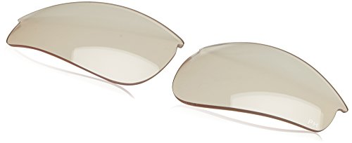 BBB – glas fotocrom. Zonnebril Attacker (bsg-29s) (aanbieding)