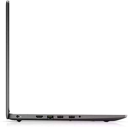 Compare Dell Inspiron 15 3000 (3501) vs other laptops