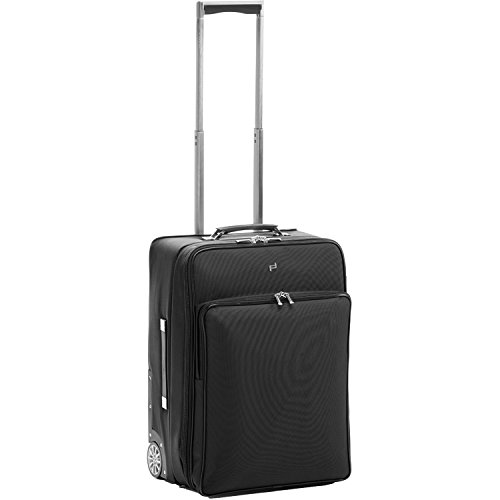 Porsche Design Roadster 3.0 M Suiter Trolley 4090001816-900