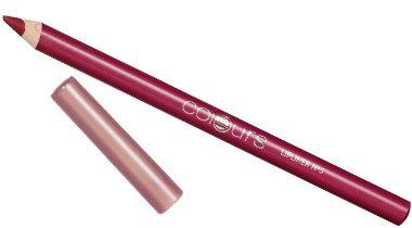 LR colours Lipliner Lippenkonturenstift Midnight Plum 1,16 g
