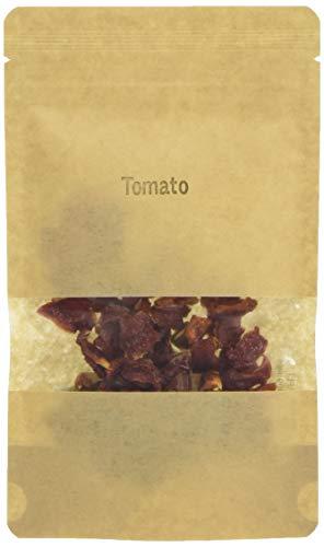 ひ菜た農園 ドライフルーツトマト 25g