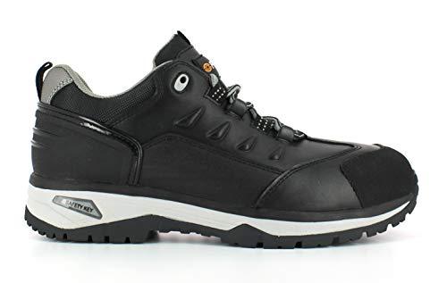 zapatos de seguridad adidas