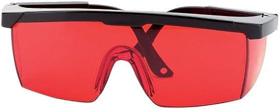 Draper Gafas de Seguridad
