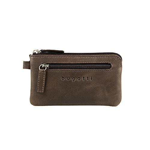 manica Bugatti per la chiave Volo, 12 cm, marrone