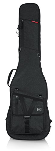 Best Bass Guitar Gig Bags