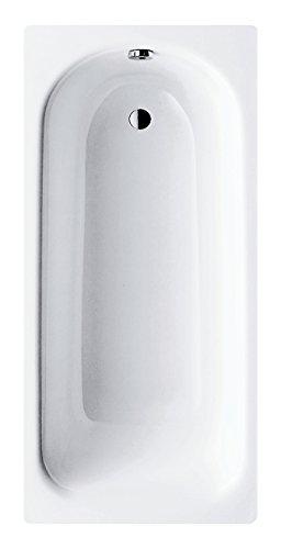 Kaldewei 01290 4 Saniform Plus 373-1 170x75 cm, 170 x 75 cm