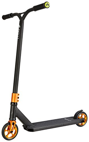Chilli Pro Scooter Patinetes de acrobacias