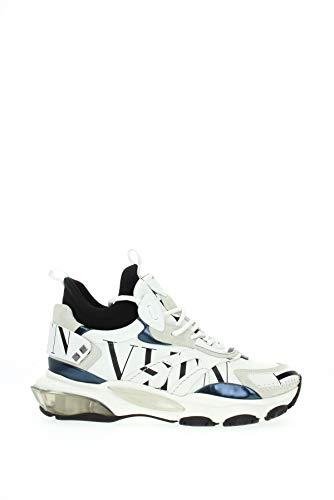 Sneakers Valentino Garavani Hombre - Piel (S0B39KDS) EU