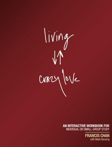 Living Crazy Love: مصنف تفاعلي لدراسة فردية