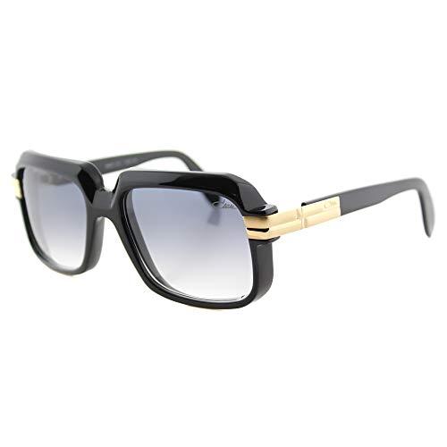 Cazal 607cuadrado gafas de sol