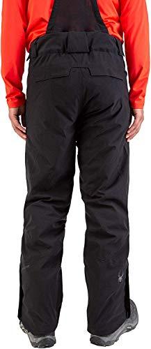 Spyder Dare GTX Pants Black MD R