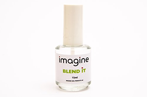 Imagine Mélange – Il Pointe blender 15 ml