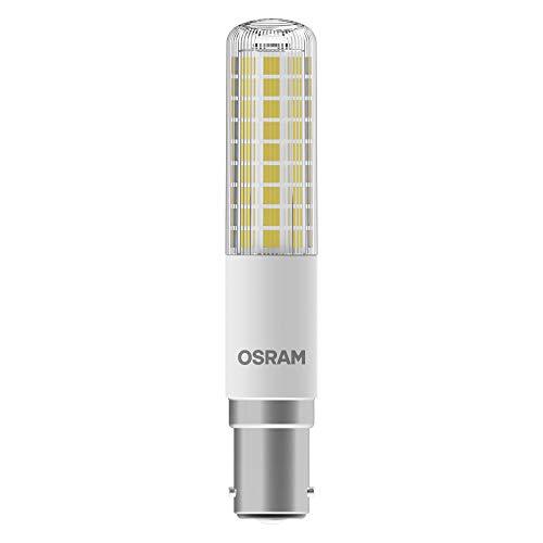 OSRAM Special T Slim DIM LED-Lampen, Spezial, 8 W, white, One size