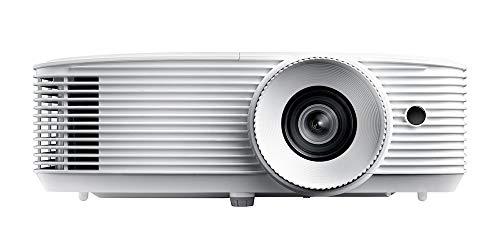 HD29HE 1080P 1920 x 1080 3600 LM 50000.
