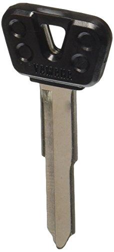 Yamaha 4BH825110900 Blank Key