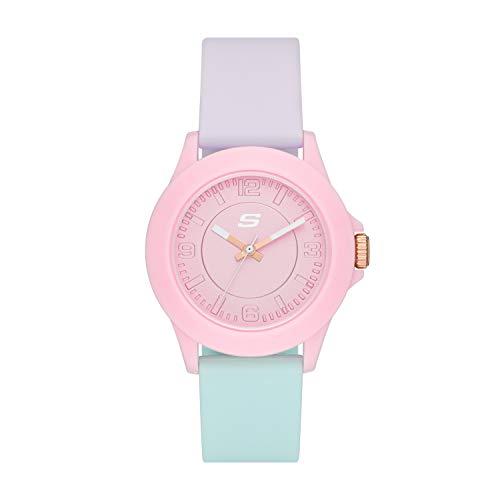 Reloj Skechers SR6215 para Dama