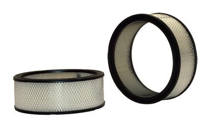 Sales Qty 4 Superior AFE 87088MP CARQUEST Direct Filter Replacement AIR