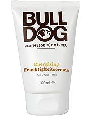 Bulldog Skincare Bulldog Energising