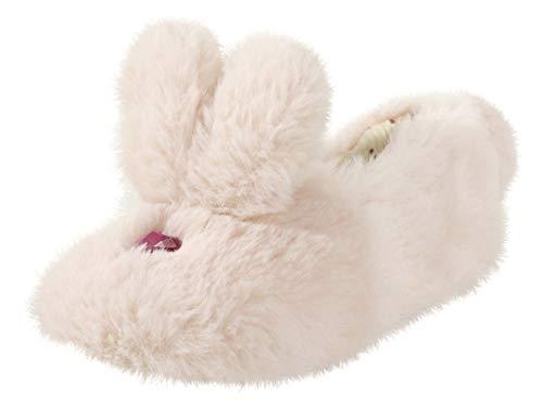 Stride Rite Girl's Brooke Bunny (Toddler/Little Kid) Pink 13-1 Little Kid
