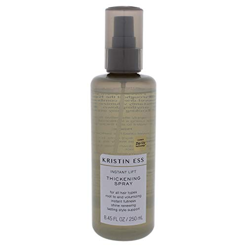 Kristin Ess Instant Lift Thickening Spray 8.45 Oz, 8.4499999999999993 Oz
