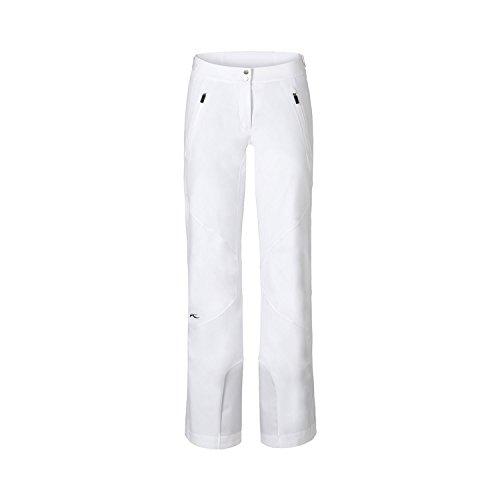 KJUS Formula Pants - 34