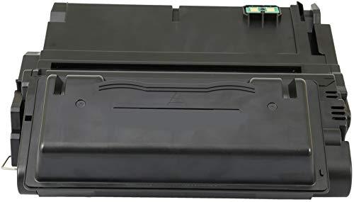 TONER EXPERTE® Toner kompatibel für HP Laserjet 4200 4200DTN 4200DTNS 4200DTNSL 4200L 4200N 4240 4240N 4250 4250DTNSL 4250N 4250TN 4350 4350DTN 4350N (10000 Seiten)