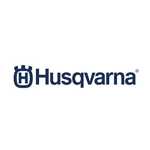 Husqvarna 522771104 Kids Plastic Toy Chainsaw, Orange