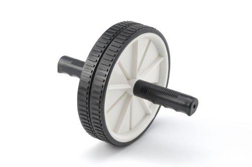 Bremshey Duo Wheel
