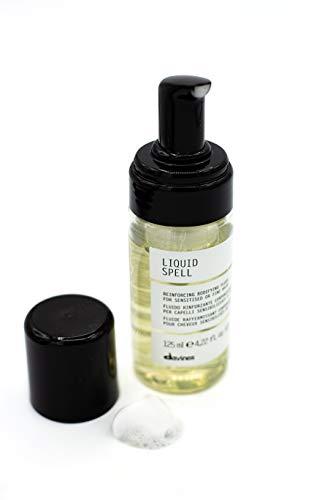 Davines Davines Liquid Spell Reinforcing Bodifying Fluid