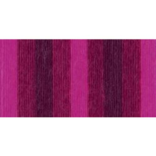 Lion Brand 219-607 Necks Best Thing Yarn - Lilac Rose