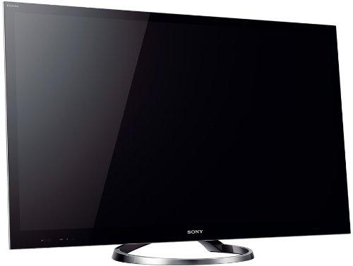 Sony KDL-55HX950 55