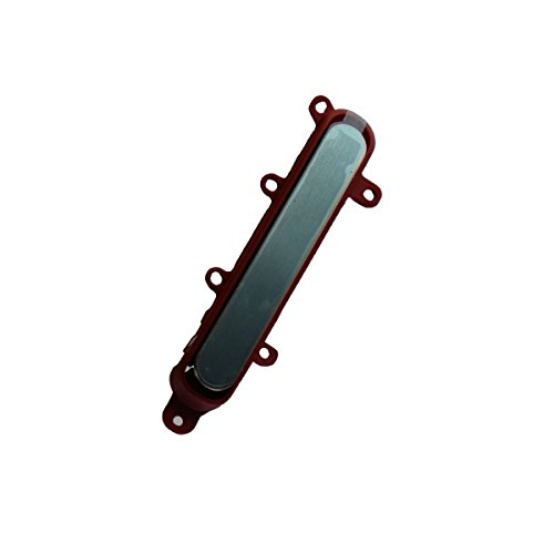 Replacement Kick Stand Part for Sprint Verison HTC EVO 4G (PC36100)