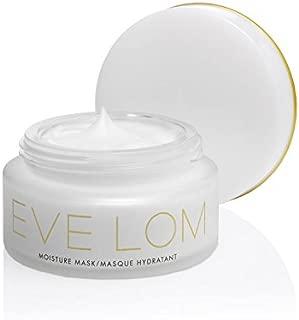 Best eve lom moisture mask 100ml Reviews