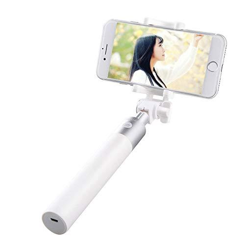 Xxw lamp Self-Stick del Materiale della Lega di Alluminio Bluetooth Telefono Cellulare Multiuso Universale Multifunzionale di Self-Use di Bluetooth