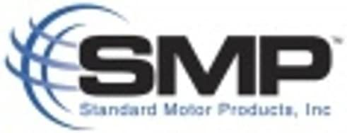 Standard Motor Products 2927 Spark Wire Set Plug Outlet ☆ All items in the store Free Shipping