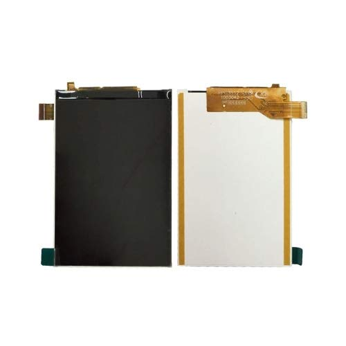 YEYOUCAI Pantalla LCD para Alcatel One Touch Pop C1 / 4015 / 4015d