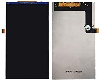 Replaceable LCD Screen Display for Alcatel One Touch Pop C9 / 7047 affordable