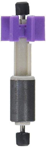 Marineland  PRIM350B 350b Impeller Assembly Penguin Filter Parts for Aquarium