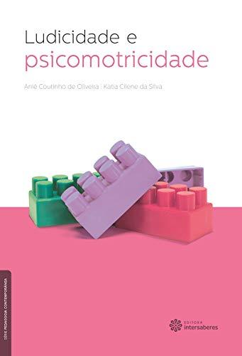 Ludicidade e psicomotricidade